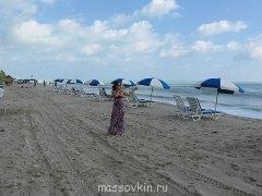 Женщина с неславянской внешностью - getImage1.jpg