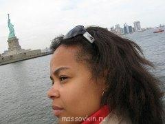 Женщина с неславянской внешностью - getImage2.jpg