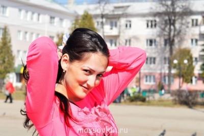 Женщина с неславянской внешностью - getImage (2).jpg