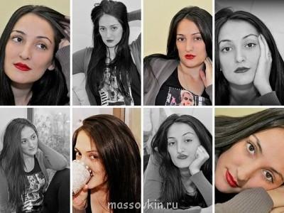 Женщина с неславянской внешностью - getImage (4).jpg