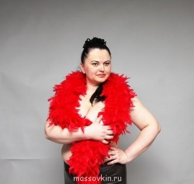 Женщина с неславянской внешностью - getImage (6).jpg