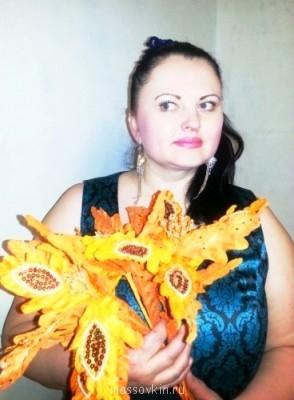Женщина с неславянской внешностью - УЛ.jpg