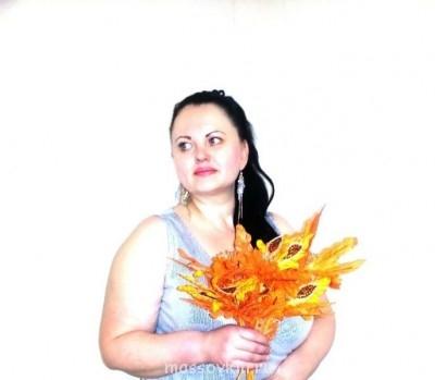 Женщина с неславянской внешностью - 20140114_203137.jpg