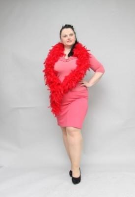 Женщина с неславянской внешностью - IMG_9045тол.jpg