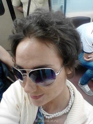 Кастинг директор ищет новые лица - IMG_20140703_203404.jpg