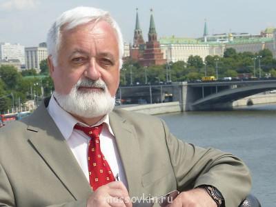 Трофимович, 60 , большой опыт съёмок - P1200421 копия.jpg