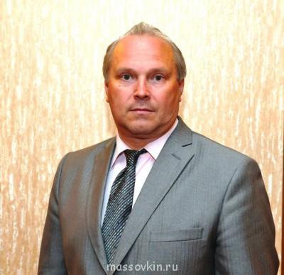 А.ЕРШОВ-профактёр характерный,разноплановый баян,балалайка - ДЕПУТАТ.jpg