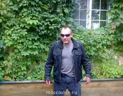 Кастинг директор ищет новые лица - Фото0111_001.jpg