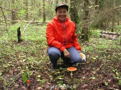 Кастинг директор ищет новые лица - ф грибы.jpg