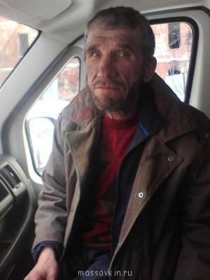 Кастинг в видеоклип. Мужчины от 18 до 65 лет - IMG_20131130_131537.jpg