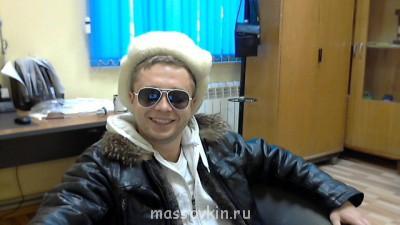 Вячеслав 79637777322 podkin2013@  - Picture 10.jpg