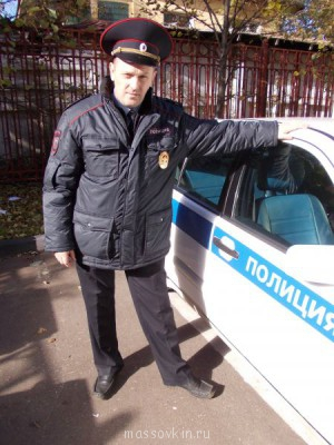 Антиконтр - полиция (1).JPG