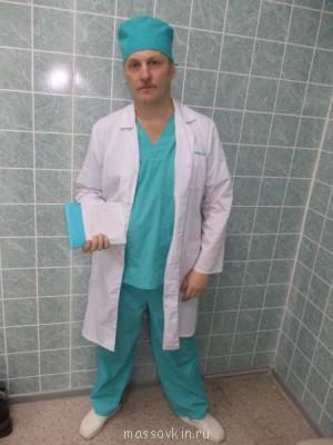 Антиконтр - врач (2).JPG