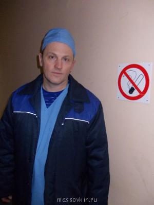 Антиконтр - врач (8).JPG