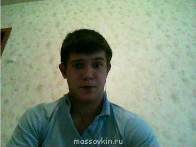 Кастинг в видеоклип. Мужчины от 18 до 65 лет - 1_lexus.mavrov_1995.jpg.jpg