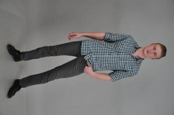 Кастинг в видеоклип. Мужчины от 18 до 65 лет - DSC_0002.JPG