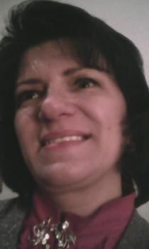 Кастинг директор ищет новые лица - IMG_20150519_215744.jpg