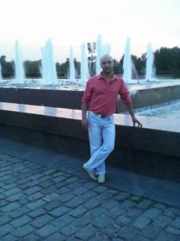 Кастинг директор ищет новые лица - IMG_20140802_214805.jpg