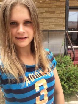 Здравствуйте,меня зовут София,хотела бы принять участие в кастингах.89998154308.89295768300 - image.jpg