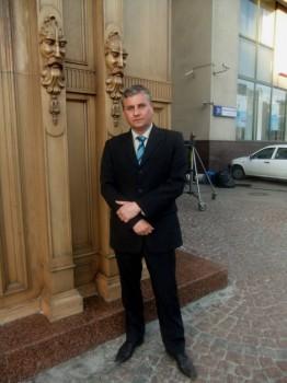 Новый проект АМС оплата от 700 до 2500р - Синий галстук 1.2.JPG