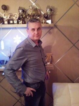 Новый проект АМС оплата от 700 до 2500р - Валерия 1.jpg