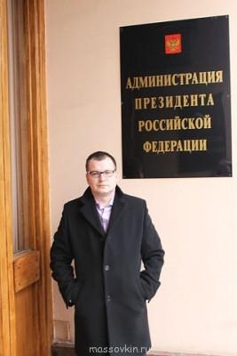 Новый сезон Дело врачей , До суда и др. кастинг 2014 - 3.jpg