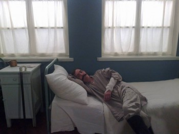 ИБД - IBD-raneniy.jpg