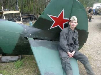 Василий Сталин - Aviamehanik.jpg