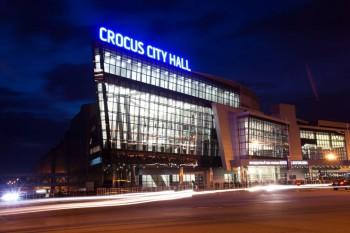 22 августа концерт в Крокус-Сити Холл. - o_crocus.jpg