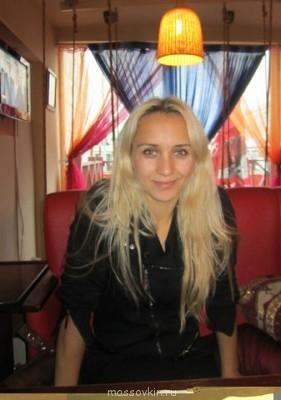 Черненко Елена 33 года - 8.jpg
