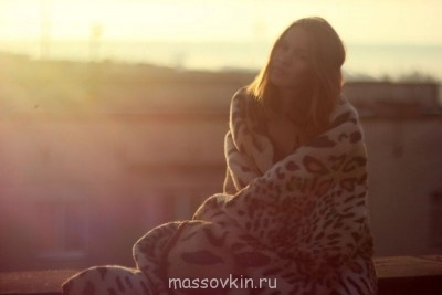 Фаина Шишкина, 15 лет, 158 см, 47 кг - mOEwkuFO25o.jpg