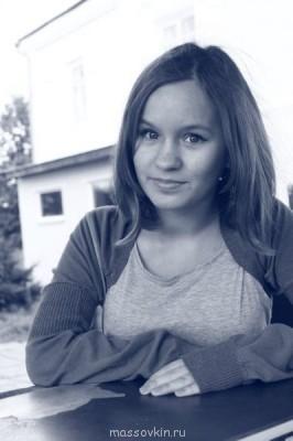 Фаина Шишкина, 15 лет, 158 см, 47 кг - oC756EVg_wc.jpg