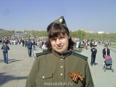 Германюк Наталья Константиновна - Фото-0029.jpg