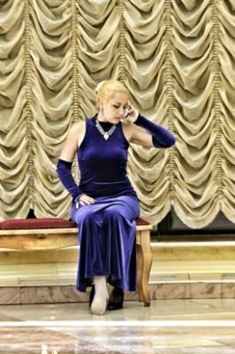 Массовка в кино, сериалах, рекламе, передачах - Mary-Polunin-23.jpg