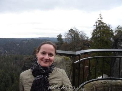 Лидия, 37 лет - SAM_1286.JPG