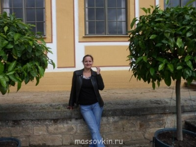 Лидия, 37 лет - SAM_1633.JPG