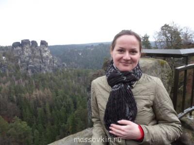 Лидия, 37 лет - SAM_1285.JPG