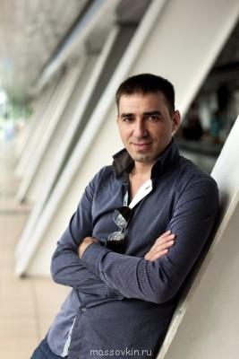 Александр Маланченко 35 лет - Alexander_best-11.jpg