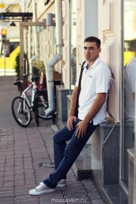 Александр Маланченко 35 лет - Alexander_best-1.jpg