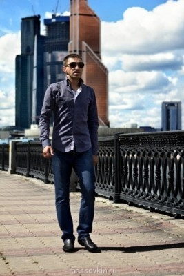 Александр Маланченко 35 лет - Alexander_best-9.jpg
