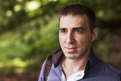 Александр Маланченко 35 лет - Alexander_best-12.jpg
