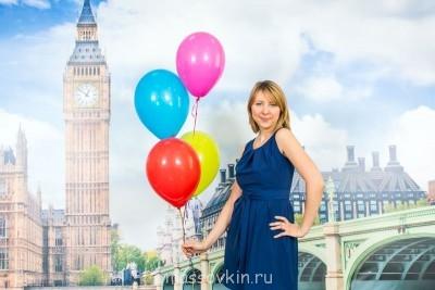 Ирина, 32 года, рост 170 - FH7A7159.jpg
