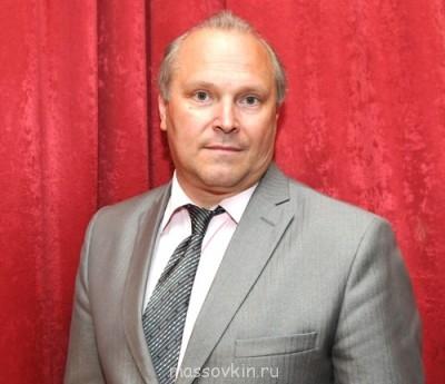 А.ЕРШОВ-профактёр характерный,разноплановый баян,балалайка - БИЗНЕСМЕН.jpg