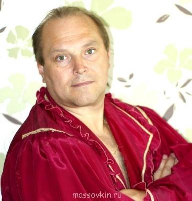 А.ЕРШОВ-профактёр характерный,разноплановый баян,балалайка - ПОР-ТРЕТ№1.jpg