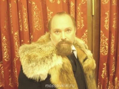 А.ЕРШОВ-профактёр характерный,разноплановый баян,балалайка - С.МАМОНТОВ.JPG