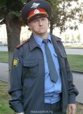 Сергей 41 проф актёр с типажной фактурой - PX7mDN9oaFQ.jpg
