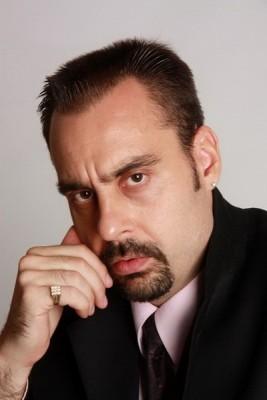 Всем желающим попробовать себя в роли, или фотосете пишите. - tmp_(1) Andrey Da! +7 (915) 469-7427 Actor-747540881.jpg