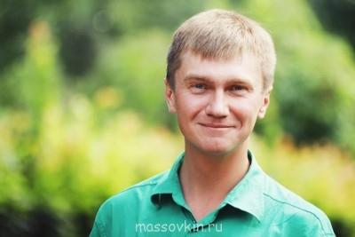 Актер Александр Пермяков - IMG_6461 (1).JPG