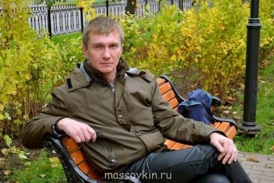 Актер Александр Пермяков - Y3MeOOtvEVU.jpg