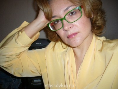 Ника, игровой возраст 35-45 л., 168 см, кареглазая блондинка - P1030056.JPG